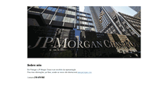 Preview of jpmorgan.pai.pt